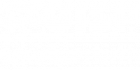 logo_uisp_white